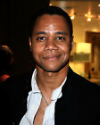CUBA GOODING JR 01 (FILM ACTOR) MUGS AND PHOTO PRINTS
