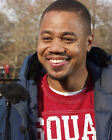 CUBA GOODING JR 14 (FILM ACTOR) MUGS AND PHOTO PRINTS