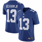 ODELL BECKHAM NEW YORK GIANTS NFL JERSEY - NEW WITH TAGS