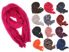 Plain Crinkle Scarf Womans Modest Hijab Headscarf Lightweight Long Scarf Cheap