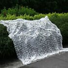 Camouflage Army Military Camo Net Car Covering Tent Hunting Blinds Netting OW