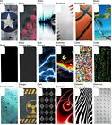 Any 1 Vinyl Decal/Skin for Tech 21 Case  * Apple iPhone X * Buy 1 Get 2 Free!