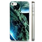 Star Wars Epic Space Stars CLEAR PHONE CASE COVER fits iPHONE 5 6 7 8 X $7.35 USD on eBay