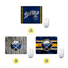 Buffalo Sabres Mouse Pad Mousepad Laptop Tablet Mice Mat $4.99 USD on eBay