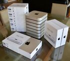 2014 Apple Mac mini 3.0GHz i7, 8 or 16GB RAM, 256GB SSD or 1TB Fusion MGEQ2LL/A