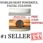 MAYAN'S SECRET INDIAN HEALING CLAY Deep Pore Cleansing Beauty Facial Mask- 1Lbs