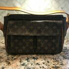 Louis Vuitton handbags used viva cite