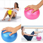 1Pc Yoga Ball Fitness Stability Pilates body Balance Trainer Equipment 3 Colours