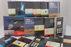 Kyпить Moleskine Notebook 37 Styles to Choose - Ruled Square Plain Dotted Diary Planner на еВаy.соm