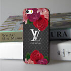 RARE ITEMS Cover 13Louis1 1Vuitton19 Print  FOR CASE IPHONE 7/7+