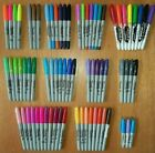 1x Sharpie Fine Permanent Marker - 29 Fabulous Colours - 2 or more GET ONE FREE!