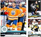 2017-18 Upper Deck SERIES 2 *** PICK YOUR CARD **** From The Base SET