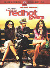 Neil Simon LAST OF THE RED HOT LOVERS Alan Arkin NEAR MINT DVD Played Once