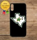 Dallas Stars Texas Phone Case for iPhone Galaxy 5 6 7 8 9 X XS Max XR $19.9 USD on eBay