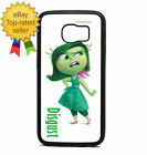 Inside Out Phone Case Galaxy S Note Edge iPhone 5 6 7 8 9 X +