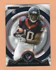 2013 Topps Strata #84 DeAndre Hopkins Rookie Original Single Texans Card RC NFL