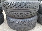 2x Sommereifen 225/55R16 95W Star Performer TNG UHP 7-8mm Dot.2016 #-N83