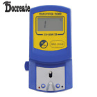 FG-100  Thermometer Temperature Tester-free shipping