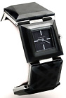 Burberry BU4924 Women Watches : Swiss Quartz Acrylic