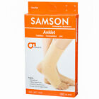 TYNOR Samson ANKLET SUPPORT ONE Pair All Size Free Shipping