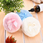 Baby Soft Face Body Cosmetic Beauty Large Powder Puff Sponge Tools Comestic