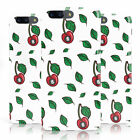 DYEFOR LUCKY 8 BALL CHERRY LEAF PATTERN PRINT PHONE CASE COVER FOR ONEPLUS £4.95 GBP on eBay