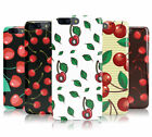 DYEFOR CHERRY PRINT COLLECTION HARD MOBILE PHONE CASE COVER FOR ONEPLUS 3/3T $6.01 USD on eBay