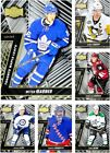 2016-17 Fleer Metal Universe **** PICK YOUR CARD **** From The SET