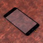 For Xiaomi Mi 5X A1 Touch Screen Panel Front Glass Touchscreen Panel Digitizer