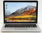 MacBook Pro 12,1 Early 2015 i7-5557U 3,1 GHz 16GB Ram Intel Iris 6100 mit 1,5GB