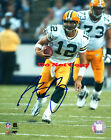 Aaron Rodgers Green Bay Packers autographed 8x10 photo RP
