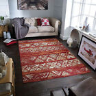 Zarah 2060 R by Oriental Weavers, Rug.