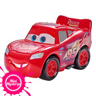 Disney Cars 3 Mini Racers *CHOOSE YOURS* BUY 3 GET 1 FREE! Cars Diecast Minis