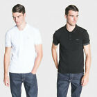 883 Police Mens Fashion Crew Basic T-SHIRT Cotton Short Sleeve PLAIN TEE TOP