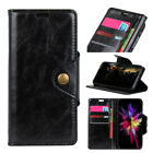 Smart Case PU Leather magnet Cover Wallet Pouch for Sony Xperia Phones 02