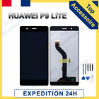 Touch Screen+LCD Screen Original for Huawei P9 Lite 2017 Black/White/Gold Tools