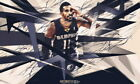 "019 Mike Conley - MEMPHIS GRIZZLIES Basketball NBA Star 23""x14"" Poster on eBay"