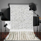 UK 12/10/8/7/5/3FT STUDIO PHOTO PHOTOGRAPHY BACKDROP WOOD WALL FLOOR BACKGROUND <br/> 210 Choices ❤ UK STOCK ❤ Christmas ❤ Halloween Themes❤