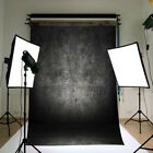 UK 12/10/8/7/5/3FT STUDIO PHOTO PHOTOGRAPHY BACKDROP WOOD WALL FLOOR BACKGROUND