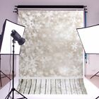 UK 12/10/8/7/5/3FT STUDIO PHOTO PHOTOGRAPHY BACKDROP WOOD WALL FLOOR BACKGROUND <br/> 209 Choices ❤ UK STOCK ❤ Christmas ❤ Halloween Themes❤