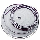 66ft RGBW Extension Cable Wire Line 5 Color for RGBWW 5050 3528 LED Stirp Light