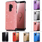 Lastest Protective Shockproof Ultra Thin Case for Samsung Galaxy S9 Plus Note 8