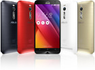 ASUS Zenfone 2 Unlocked ZE551ML 4GB RAM 64GB Dual SIM with 4G/LTE 5.5'' Android5