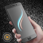 Anti-Glare Matte Frosted Tempered Glass Screen Protector Film for OPPO Phone
