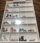 Origami Owl Mothers Day Charms New! Limited Edition 2018