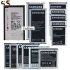 Brand New Battery For Samsung Galaxy S3 S4 S5 S6 S7 Note 1 2 3 4 5 Edge A++ Lot