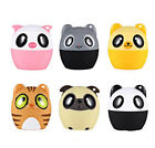 Portable Bluetooth Animal Wireless Speaker Audio Driver Remote Selfie Timer Gift