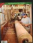 Popular Woodworking - July 1994 - Coffee Tabe - Kit Boat Reviews - Cartridge Box