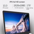 """Cewaal New Version 14"""" Inch Ultra Thin Wifi Laptop Notebook"""