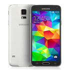 Samsung Galaxy S5 16GB SM-G900 AT&T 4G LTE GSM UNLOCKED SMARTPHONE T-Mobile NEW